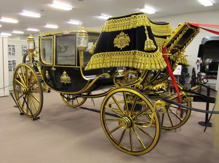 Carriage Museum_0013