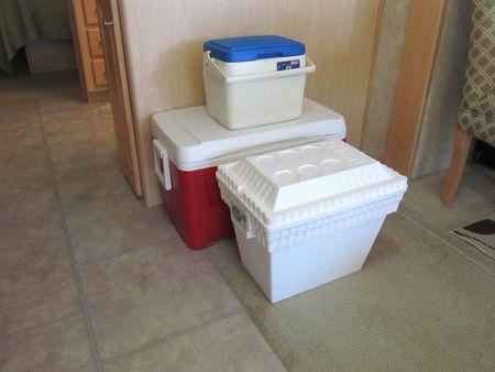 Refrigerator Repair_0001