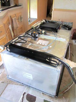 Refrigerator Repair_0011