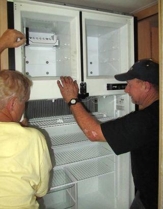 Refrigerator Repair_0018