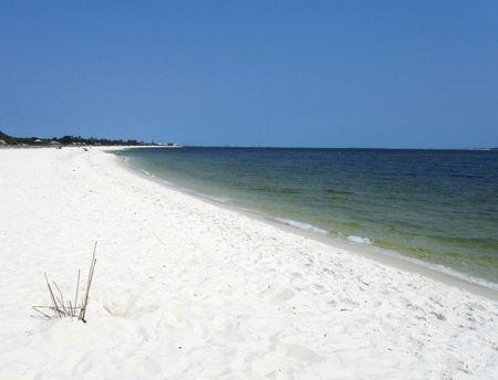 Pensacola Bay_0055