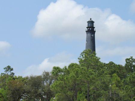 Pensacola Lighthouse_0052