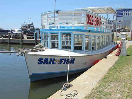 Shrimp Cruise_0001