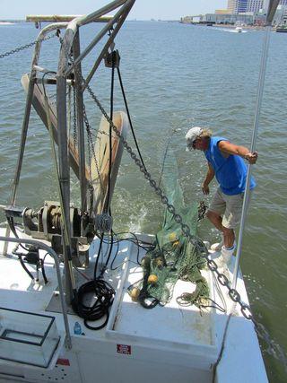 Shrimp Cruise_0011