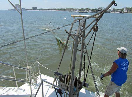Shrimp Cruise_0018