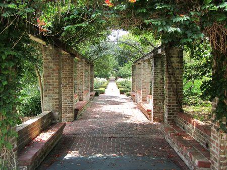 Botanical Garden_0007