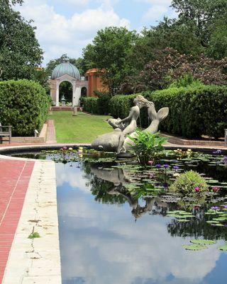 Botanical Garden_0030