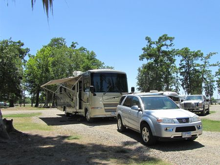 Cypress Lake RV_0001