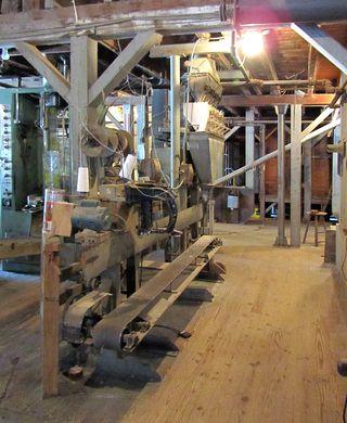 Conrad Rice Mill_0012