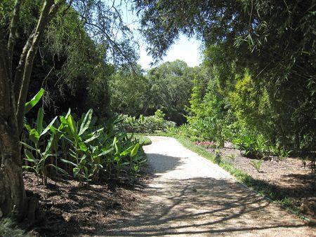 Rip Van Winkel Gardens M_0060