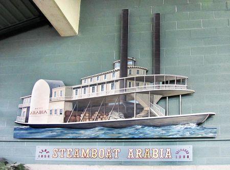 Arabia Museum_0003