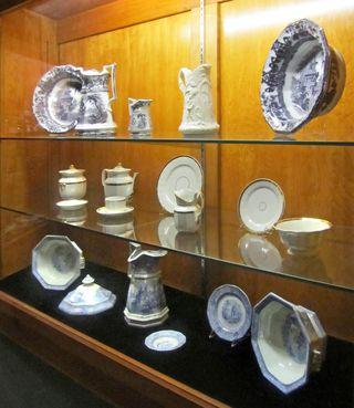 Arabia Museum_0009
