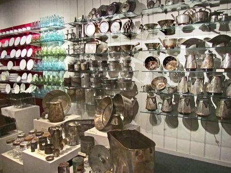 Arabia Museum_0007