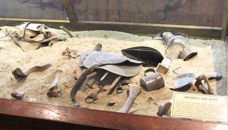 Arabia Museum_0027