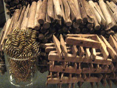 Arabia Museum M_0053