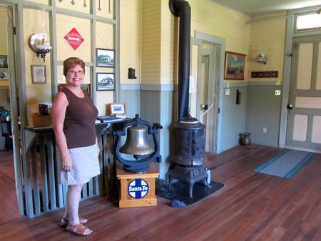 Frontier Trails Museum_0033