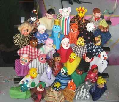 Puppet Museum M_0073