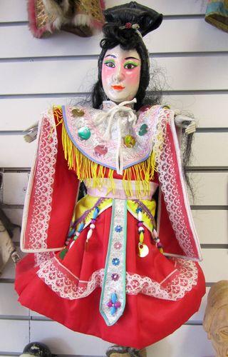 Puppet Museum_0040