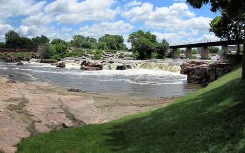 Falls Panorama 1