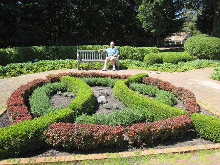 Landscape Arboretum M_0093