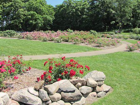 Landscape Arboretum_0063