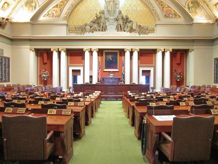 MN State Capitol_0096