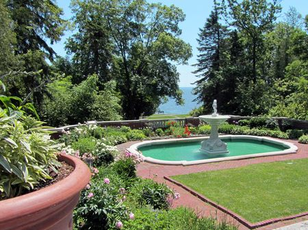 Glensheen Mansion_0042