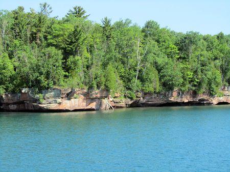 Apostle Islands_0011