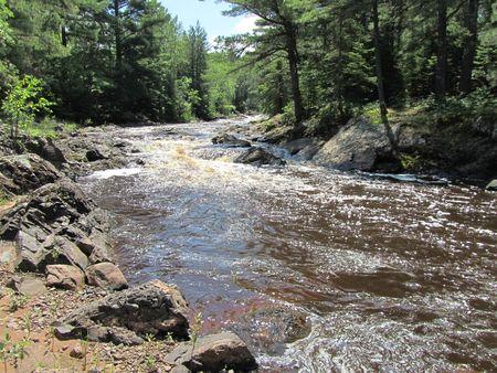 Amnicon Falls_0041