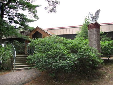 Chippewa Valley Museum_0001