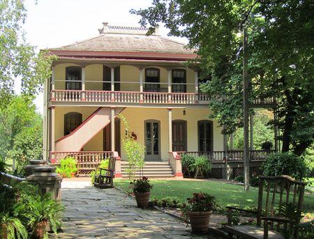 Villa Louis_0034