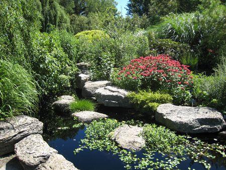 Olbrich Gardens M_0081
