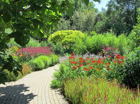 Olbrich Gardens_0037