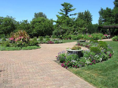 Olbrich Gardens_0052