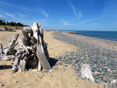 Whitefish Point_0018