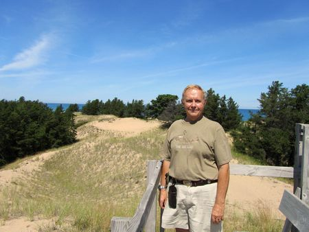Whitefish Point_0053