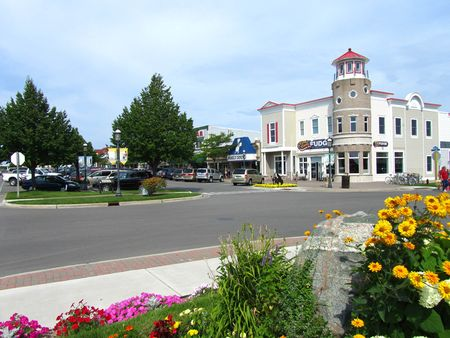 Mackinaw City_0003