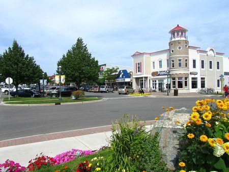 Mackinaw City_0003