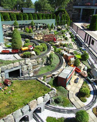 Castle Farms_0027