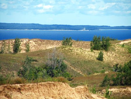 Sleeping Bear Dunes_0006