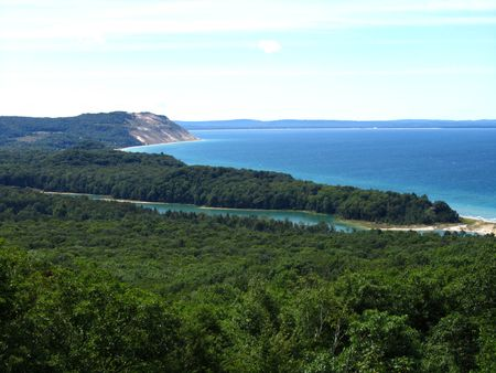 Sleeping Bear Dunes_0032