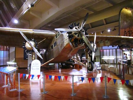 Henry Ford Museum_0033