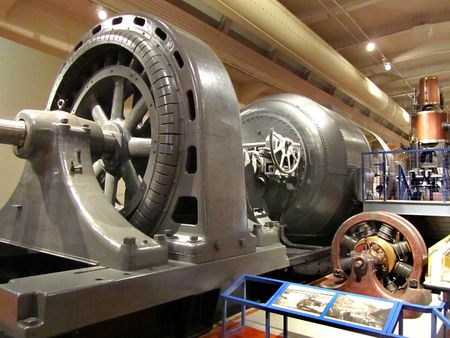 Henry Ford Museum_0047