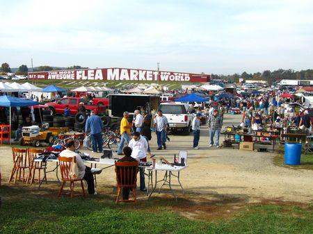 Flea Market_0033