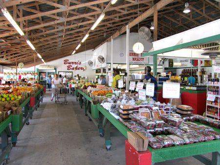 Burris Farm Market_0002