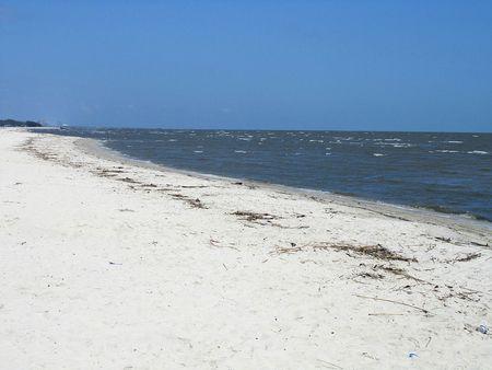 Gulf Beaches_0004