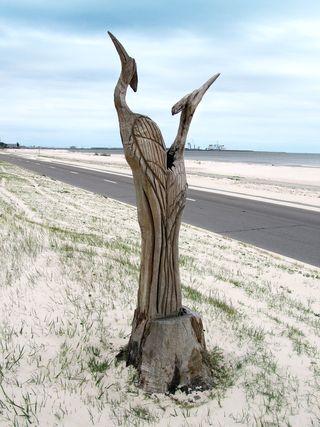 Gulf Beaches2_0011