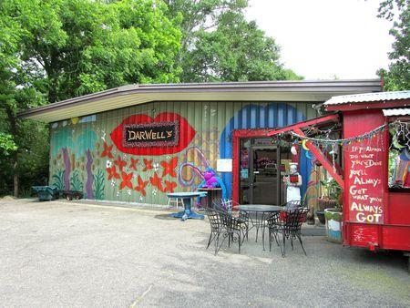 Darwells Cafe_0009