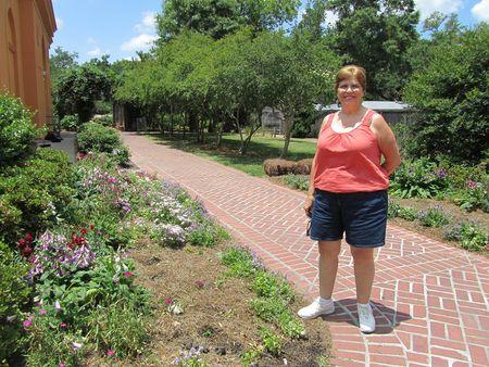 Botanical Garden_0006