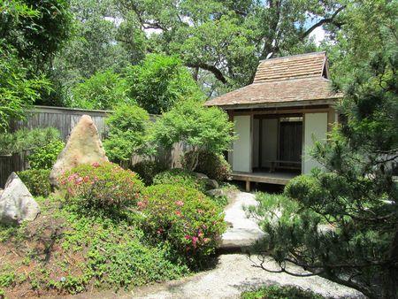 Botanical Garden_0017